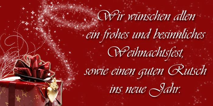 Ich Wünsche Euch Besinnliche Weihnachten.Weihnachtsgrüße Asv Falkenberger Angelfreunde 1947 E V